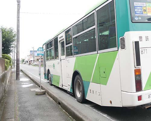 busstop4.jpg