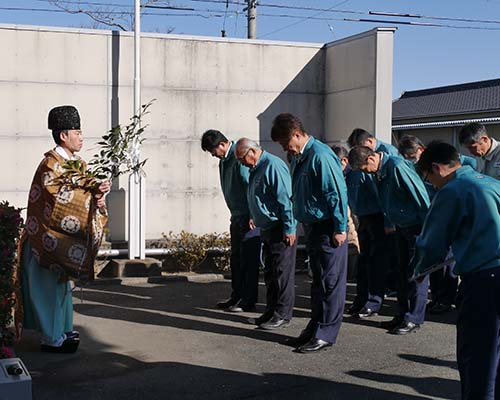 hatuima2019-1.jpg