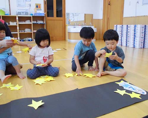 tanabata2021-1.jpg